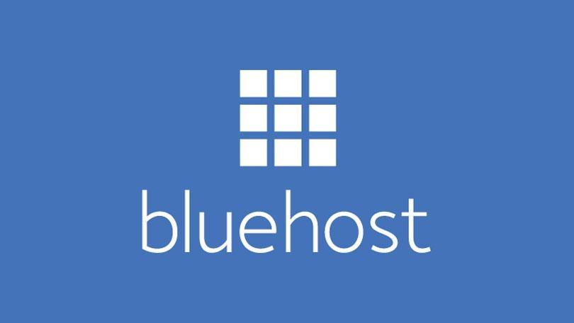 Diferencias entre Siteground y Bluehost