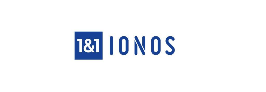 Diferencias entre Siteground y Ionos.